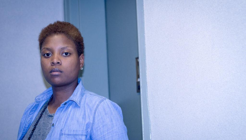 How do you find your #blackgirlmagic as a grown ass women?