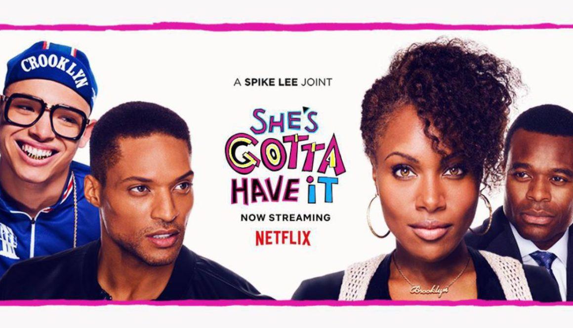 shes-gotta-have-it-netflix-second-season